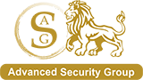 Advanced Security Business Group