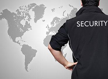 [ NO OFICIAL ] SHELBY ENTERPRISE Seguridad-internacional